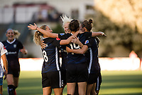 Seattle Reign FC vs Sky Blue FC, May 12, 2018