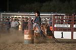 SEBRA - Fishersville, VA - 8.6.2015 - Barrels