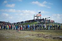 youngster<br /> <br /> 2014 Noordzeecross