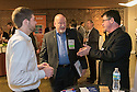 T.E.N. and Marci McCarthy hosted the ISE® Southeast Executive Forum and Awards at the The Westin Peachtree in Atlanta, Georgia on March 15, 2016.<br /> <br /> Visit us today and learn more about T.E.N. and the annual ISE Awards at http://www.ten-inc.com.<br /> <br /> Please note: All ISE and T.E.N. logos are registered trademarks or registered trademarks of Tech Exec Networks in the US and/or other countries. All images are protected under international and domestic copyright laws. For more information about the images and copyright information, please contact info@momentacreative.com.
