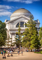 Smithsonian Museum of Natural History Washington DC