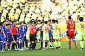 2021 J2 - JEF United Ichihara Chiba 1-1 Ventforet Kofu