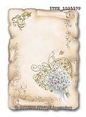 Isabella, WEDDING, HOCHZEIT, BODA, paintings+++++,ITKE102537,#w# parchement