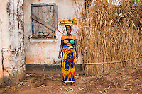 AWright_SierraLeone_004263.jpg<br />