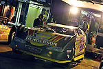 Feb 11, 2011; 7:55:19 PM; Gibsonton, FL., USA; The Lucas Oil Dirt Late Model Racing Series running The 35th annual Dart WinterNationals at East Bay Raceway Park.  Mandatory Credit: (thesportswire.net)