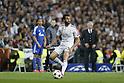 Football/Soccer: UEFA Champions League Round 16 - Real Madrid CF 3-4 Schalke 04