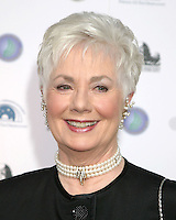 Shirley Jones.Griffith Park Observatory Re-Opening Gala.Los Angeles, CA.October  29, 2006.©2006 Kathy Hutchins / Hutchins Photo....