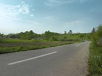 RD_LOCATION_20067