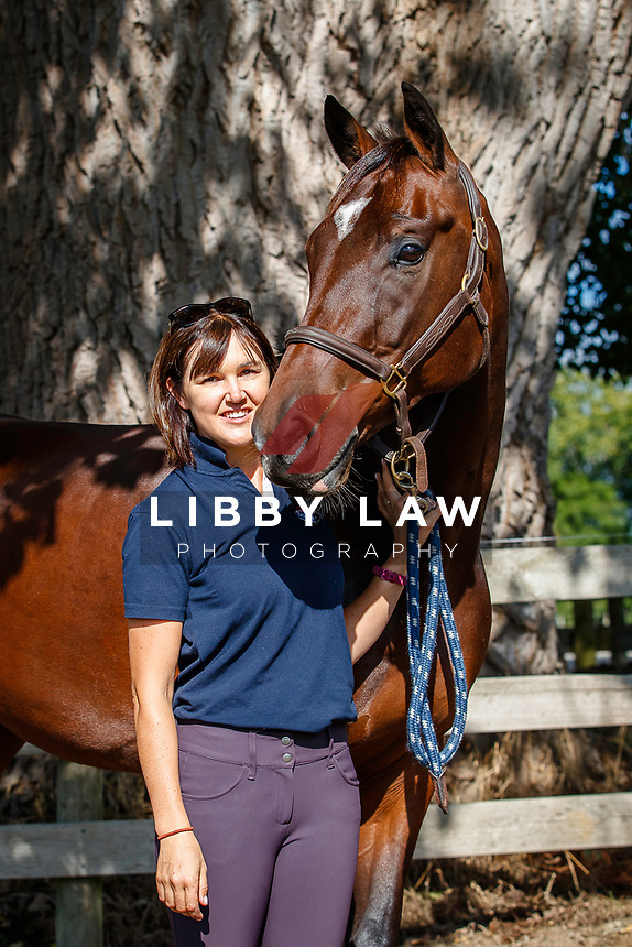 190404-NZHP-FS: Lizzie Green. Copyright Photo: Libby Law Photography