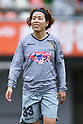 2021 WE League Pre-season : Omiya Ardija VENTUS 0-4 Nippon TV Tokyo Verdy Beleza