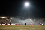 260213 Stirling Albion v Rangers