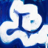 Joia Benson Artwork