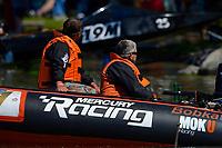 #91   (Outboard Runabout Marathon)