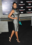 Garcelle Beauvais-Nilon at The Warner Brothers Pictures U.S. Premiere of Terminator Salvation held at The Grauman's Chinese Theatre in Hollywood, California on May 14,2009                                                                     Copyright 2009 DVS / RockinExposures
