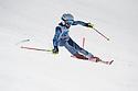 19/03/2019 under 12 boys slalom
