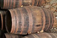 port pipes quinta do infantado douro portugal