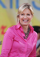 Diane Sawyer 2009, Photo By John Barrett/PHOTOlink