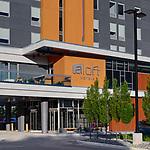 ALoft Columbus Univeristy District