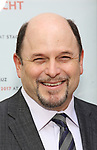 Jason Alexander attends the Broadway Opening Night performance of 'The Prince of Broadway' at the Samuel J. Friedman Theatre on August 24, 2017 in New York City.