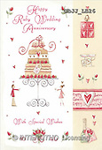 Jonny, WEDDING, paintings(GBJJLB26,#W#) Hochzeit, boda, illustrations, pinturas ,everyday