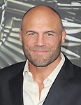 Randy Couture at Lionsgate World Premiere of The Expendables 2 held at The Grauman's Chinese Theatre in Hollywood, California on August 15,2012                                                                               © 2012 Hollywood Press Agency