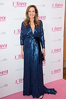 "Alison Janney<br /> arriving for the ""I, Tonya"" premiere at the Curzon Mayfair, London<br /> <br /> <br /> ©Ash Knotek  D3377  15/02/2018"