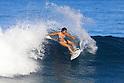 Surfing : Amuro Tsuzuki