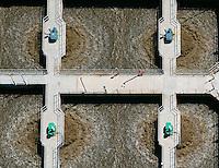 Sewage treatment. Aug 2014. 813146