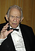 Norman Mailer folder 2007