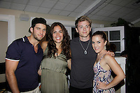 05-24-14 A Night Of Stars - Soapfest 2 of 4