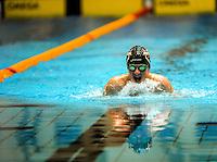160419 Swimming - NZ Age Grade Championships