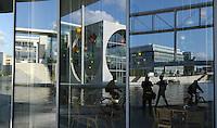i-Sustain Berlin 2005