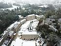 2021_01_23_Cromford_Mills_Snow