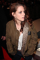 Kristen Stewart in London_kdn