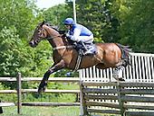 Radnor Hunt Races - 5/15/10