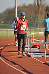 2012-02-26 Roding Valley 15 finish SJD