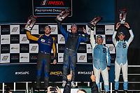 2019-08-24 IPC VIRginia International Raceway