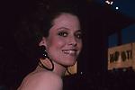 Sigourney Weaver 1987