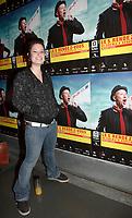 Montreal (Qc) CANADA - January 29, 2008- Chloe Bourgeois, actress in TOUT EST PARFAIT<br /> by  Yves Christian Fournier, <br /> <br />  TOUT EST PARFAIT will open the 2008<br />  Rendez Vous du Cinema Quebecois.<br /> <br /> photo : Pierre Roussel (c)  Images Distribution