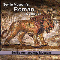 Roman Antiquites  -  Seville Archaeological Museum - Pictures & Images of -