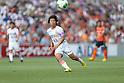 2013 J1 Stage 10 - Omiya Ardija 2-1 Sanfrecce Hiroshima