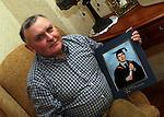 Drogheda Journalist attends Obama Inauguration