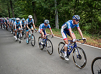60th Grand Prix de Wallonie 2019<br /> 1 day race from Blegny to Citadelle de Namur (BEL / 206km)<br /> <br /> ©kramon