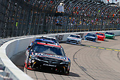 NASCAR XFINITY Series<br /> U.S. Cellular 250<br /> Iowa Speedway, Newton, IA USA<br /> Saturday 29 July 2017<br /> Kyle Benjamin, Reser's Toyota Camry<br /> World Copyright: Russell LaBounty<br /> LAT Images