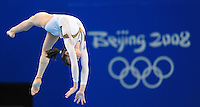 2008 Olimpiadi Pechino