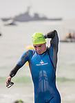 Triathlon - Rio 2016