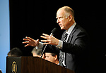 Jerry Brown - 2009