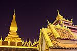 SE Asia-Laos