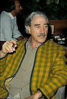 Michel Chartrand, Festival Juste Pour Rire , le 12 juillet 1985