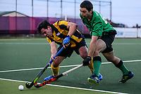 170819 Auckland Men's Intercity Hockey Final - Roskill Eden v Takapuna